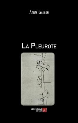 La Pleurote
