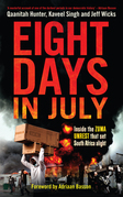 Eight Days in July