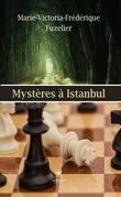 Mystères à Istanbul