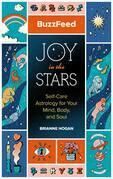 BuzzFeed: Joy in the Stars