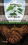 Le K de Léo