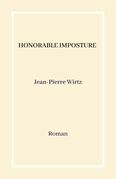 Honorable imposture
