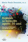 Rajeunir sa mémoire après 50 ans