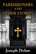 Parishioners and Other Stories
