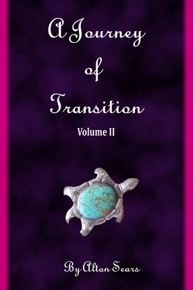Journey of Transition Volume 2