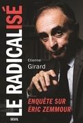 Le Radicalisé