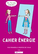 Cahier énergie
