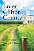Enter Clifton County