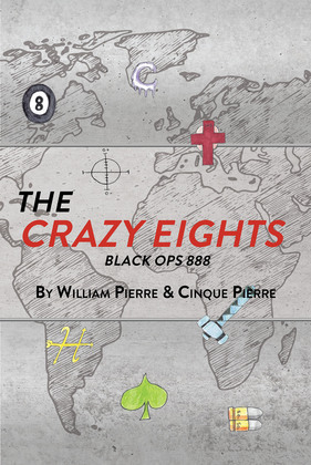 The Crazy Eights