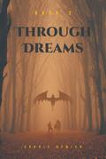 Through Dreams