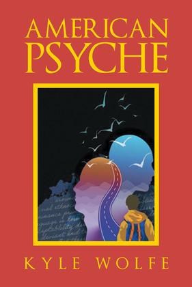 American Psyche