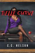 Belle Curve