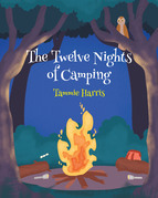 The Twelve Nights Of Camping