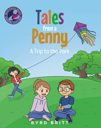 Tales from a Penny