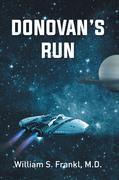 Donovan's Run