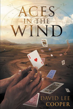 Aces in the Wind
