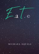 E.aT.