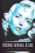 Finding Norma Jeane