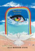 Rainbow Visions