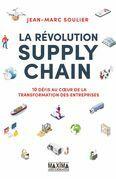 La révolution Supply Chain