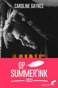 Mine (VERSION INTÉGRALE)