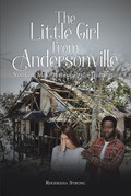 The Little Girl from Andersonville