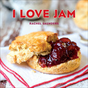 I Love Jam