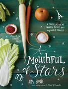 A Mouthful of Stars