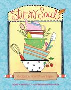 Stir My Soul