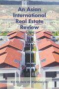 An Asian International Real Estate Review