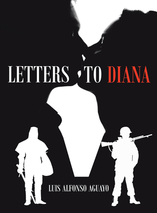 Letters to Diana