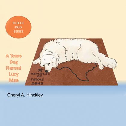 Rescue Dog Series