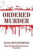 Ordered Murder