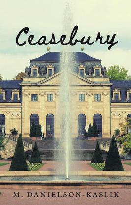 Ceasebury