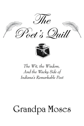 The Poets' Quill