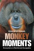 Monkey Moments