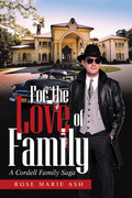 For the Love of Family