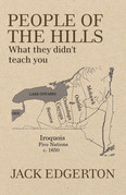 People of the Hills