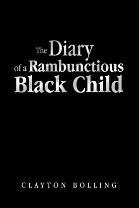 The Diary of a Rambunctious Black Child