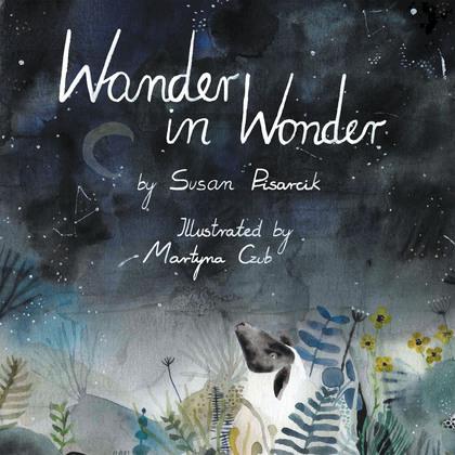 Wander in Wonder