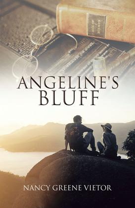 Angeline's Bluff