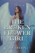 The Broken Flower Girl