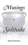 Musings in Solitude