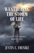 Weathering the Storm of Life