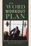 The Word Workout Plan