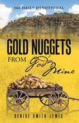Gold Nuggets from God's Mine