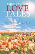 Different Love Tales