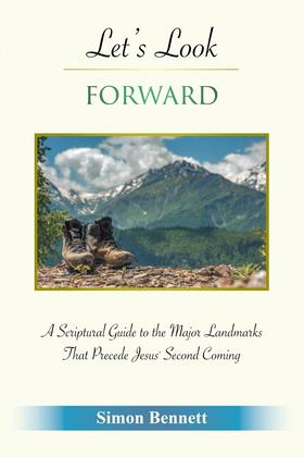 Let's Look Forward