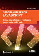Programmare con JavaScript