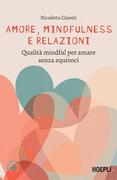 Amore, mindfulness e relazioni